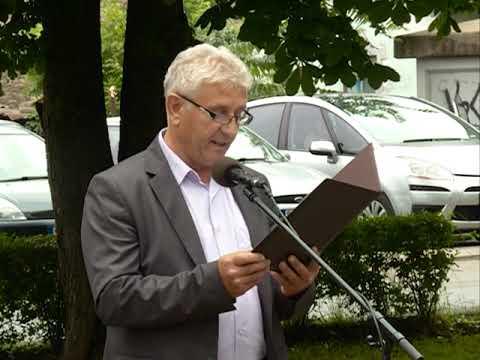 Obeležen dan kada je Smederevo skoro sravnjeno sa zemljom
