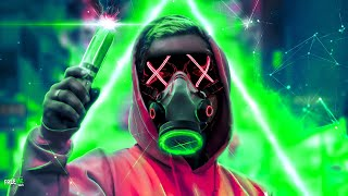 🔥Awesome Gaming Music Mix: Top 30 Songs ♫ Best NCS Gaming Music ♫ EDM, Trap, DnB, Dubstep, House