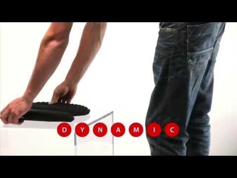Jak traktować kości na nogach maści kciuka