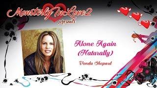 Alone Again (naturally) - Vonda Shepard