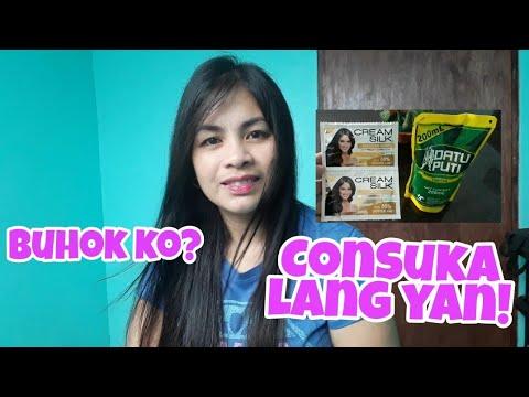 conditioner+suka=ConSuka
