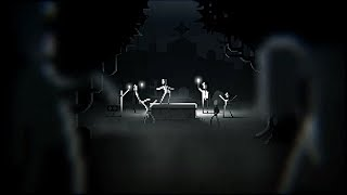Zombie Night Terror Trailer