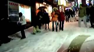 Most Funny Videos 2014   Funniest Video In The World Ever Seen