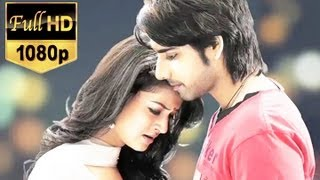 Adda Movie Promotional Song - Yehi Hai Mera Adda - Sushanth - Shanvi
