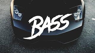Laidback Luke & Keanu Silva - Oh Yes (Rockin' With The Best)(RetroVision Remix)