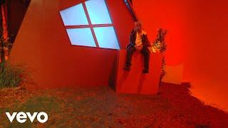 Trippie Redd - Don (Lyric Video)