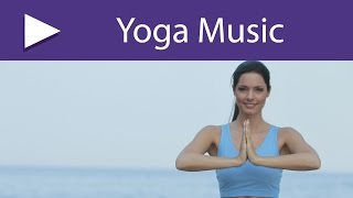 Laughter Yoga: Positive Music & Yoga Relaxation Music for Laughing Therapy | 1 HOUR Yoga Exercises