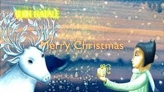 MERRY CHRISTMAS! BUON NATALE!