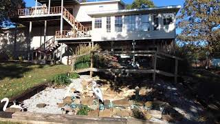 Real estate for sale in Cave City Arkansas - MLS# 17-560