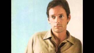 John O'Banion - Love You Like I Never Loved Before