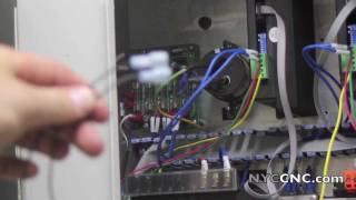 tormach pcnc 1100 - Free video search site - Findclip