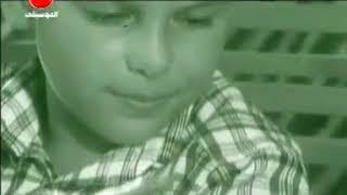 تحميل اغاني هاني شاكر ماتلومش يا قلبي غيرك Hany Shaker Matloumsh Ya Albi MP3