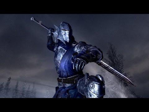 Скачать с торрента герои меча и магии 4 русская версия