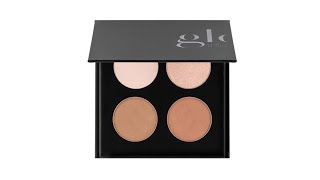 Glo Beauty Contour Kit