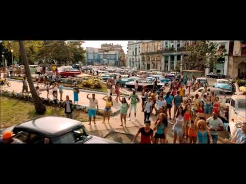 Mp3 Download Fast And Furious 8 Song Hey Mama — MP3 SAVER