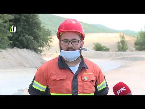 Do kraja 2022. potpuno čist vazduh u Boru, obećavaju u Ziđinu