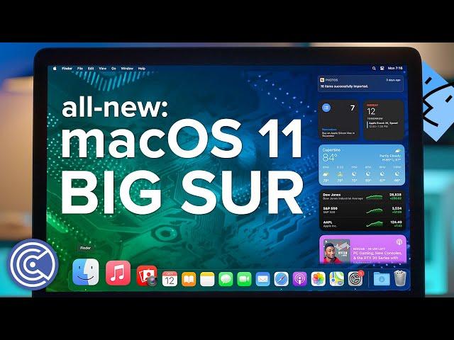 Wymowa wideo od Big Sur na Angielski