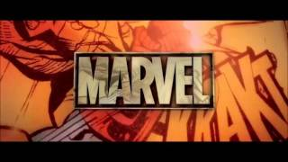 FREE MARVEL STUDIOS Intro Template #824 Adobe After Effects + Tutorial
