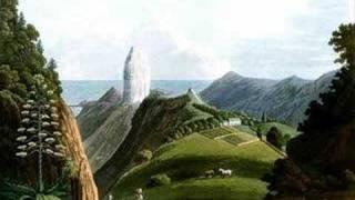 Emmanuel Pahud - Vivaldi concerto in D