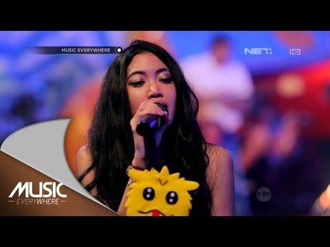 Vierratale - Rasa Ini (Live at Music Everywhere) *