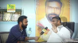 Special Interview With Ramnagar Akhil Pailwan