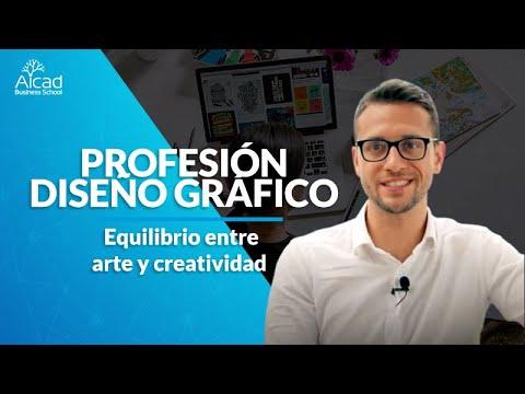 Testimonio Edoardo - La profesión que equilibra el arte y la creatividad
