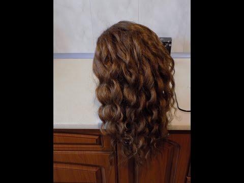 Przyczyny i leczenie wypadanie włosów dla kobiet w okresie menopauzy