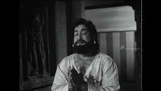 Harischandra - Kaasiyil Vaazhum Song