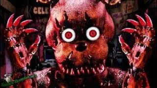 Большой Фейл # 3 [Freddy Fazbear