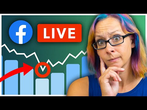 , title : 'How to Analyze Facebook Live Video: A Marketing Tutorial