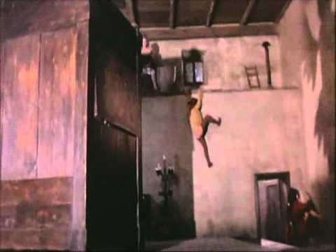 Video schiava del sesso per i debiti