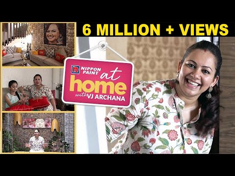 mp4 Home Sweet Home Nippon Paint, download Home Sweet Home Nippon Paint video klip Home Sweet Home Nippon Paint