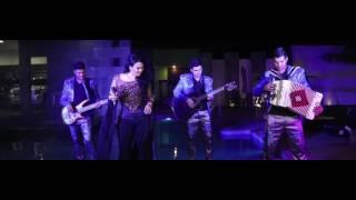 Culpable Tú (En vivo) - Alicia Gil  (Video)