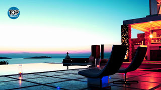 Chillout Lounge Relaxing 2017 Mix Top New Music Feeling Happy Summer Emotions Tropical Beach Vol33