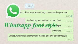 create Tamil font wishes - मुफ्त ऑनलाइन