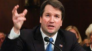 DAY 1: Brett Kavanaugh Senate Confirmation Hearing For Supreme Court Justice - FULL COVERAGE