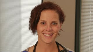 Watch Julie Arnett's Video on YouTube