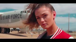 Vize feat Laniia - Stars (Official Video)