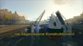 VideoImage1 Bridge 2