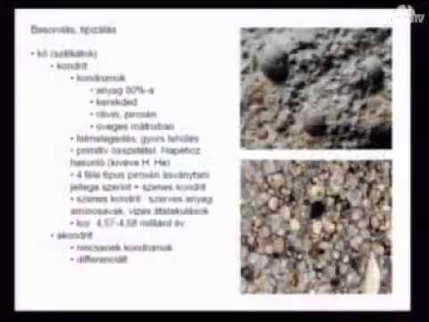 Heterotróf paraziták szimbólumok és