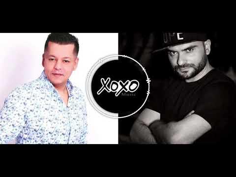 XOXO ft Muharrem Ahmeti - My Baby