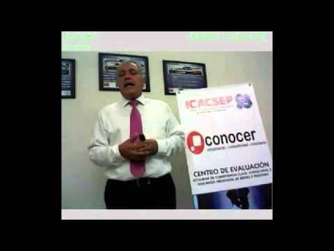 CONTROL DE ACCESO DE UN OFICIAL DE SEGURIDAD