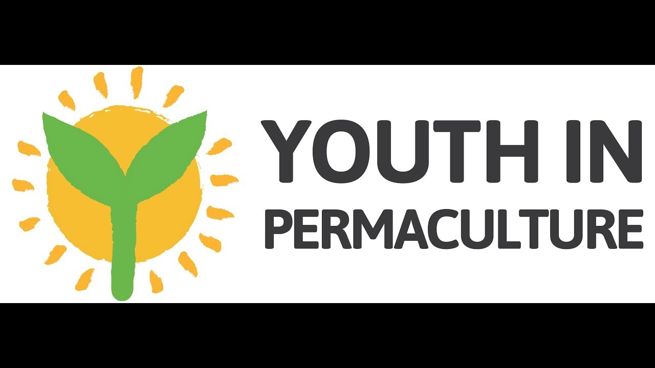 Youth in Permaculture - Italian Team