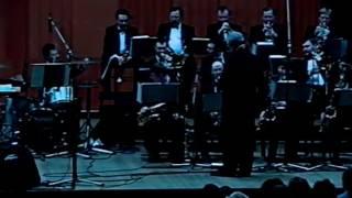 24 02 2004 г  Оркестром В Толкачева дирижирует А Кролл