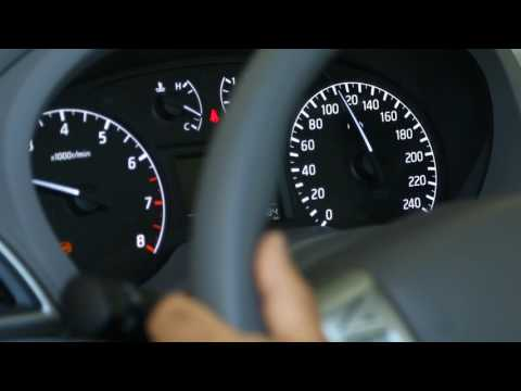 Awareness clip on risk of speeding during fast breaking 1/6/2017