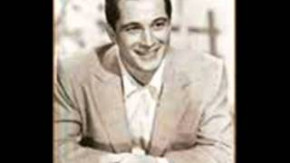 "Perry Como - Theme from ""Days of Wine and Roses"""
