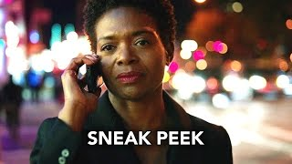 "Person of Interest 5x08 Sneak Peek 2 ""Reassortment"""
