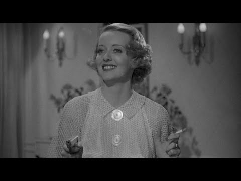 Bette Davis: Words of Wisdom - Famous Quotes - Women in Classic Film - All About Eve - Jezebel