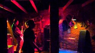 Video GxCx Live 23.05.