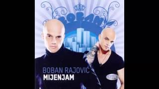 Boban Rajovic   011   (Audio 2010) HD